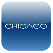 Chicago CVB