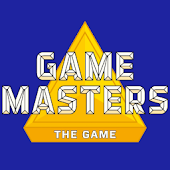 Game Masters - The Game