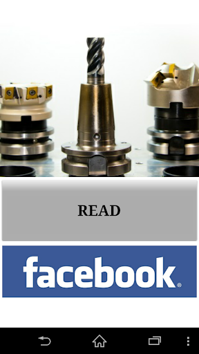 Audiobook - CNC