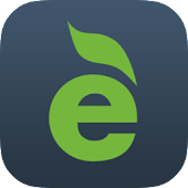 EcoDirectory Australia