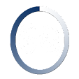 Groups Ques.. file APK for Gaming PC/PS3/PS4 Smart TV