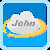 John DataSync