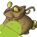 EasyBudget logo