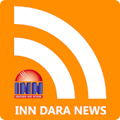 INN Dara News - Start RSS