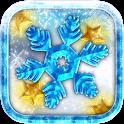 Snow Jewels Star icon