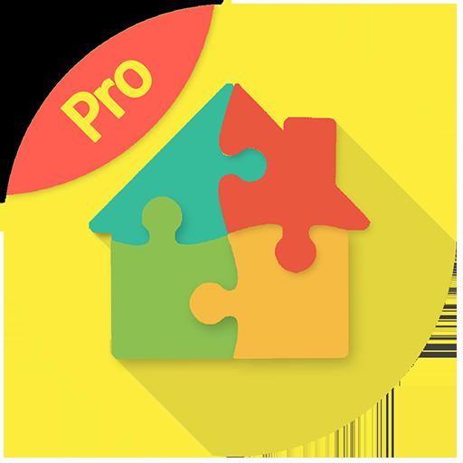 KakaoTalk Theme Maker - PRO 個人化 App LOGO-硬是要APP