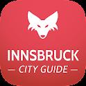Innsbruck Premium Guide