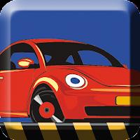 drivingschool3d 3.0.3