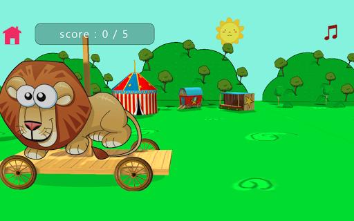 休閒必備免費app推薦|走在叢林寶寶線上免付費app下載|3C達人阿輝的APP
