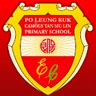 PLK Camões TSL Primary School icon
