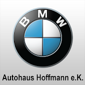 Autohaus Hoffmann eK