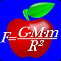 GR8 Helper - Physics icon