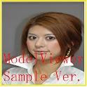 ModelViewer logo