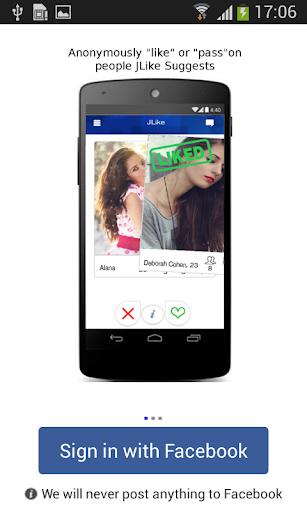 玩通訊App|JLike免費|APP試玩