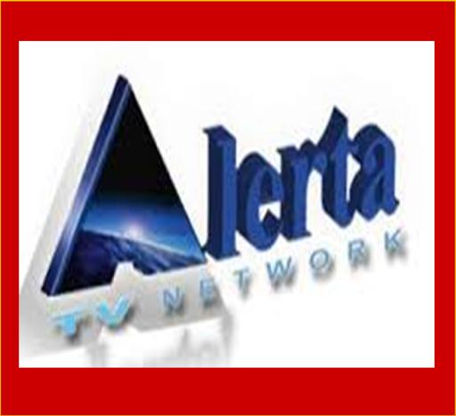 1 ALERTA TELEVISION