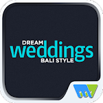 Dream Weddings Bali Style 5.2 Apk