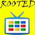 OTA Root Backup logo