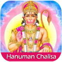 hanuman chalisa free download icon