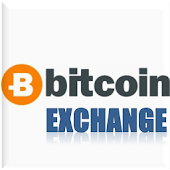 Bit Coin Exchange