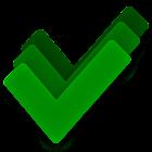 ToDo - Einfache Aufgabenliste! icon