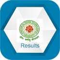 JNTU Results icon