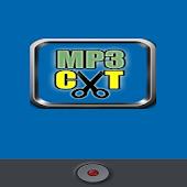 Mp3 Cut Ultimate