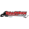 RoadWeigh Display icon