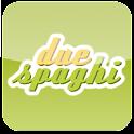 2Spaghi logo