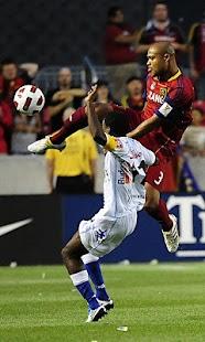 足球。體育拼圖