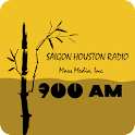 Radio Saigon Houston icon