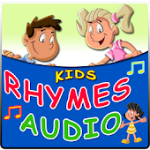 Kids Nursery Rhymes Audio New