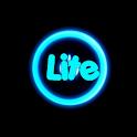 Reboot Utility logo