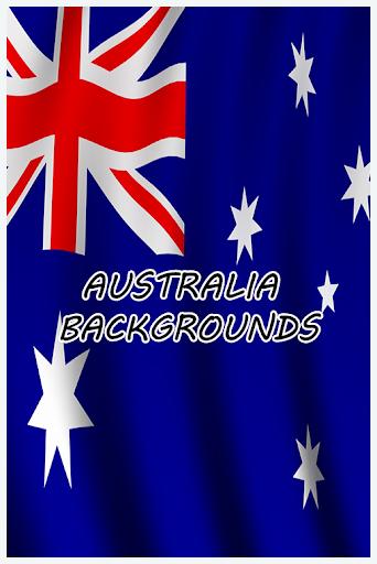Australia Backgrounds