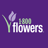 1-800-Flowers Franchise Conv13