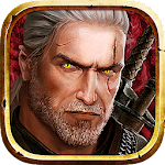 The Witcher Adventure Game v1.1.3
