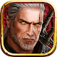 The Witcher Adventure Game APK