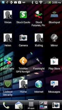 download remote mouse apk