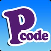 iPlayCode