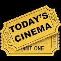 Today's Cinema Kerala 1.31 icon