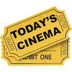 Today's Cinema Kerala 1.31 Apk