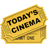 Today's Cinema Kerala