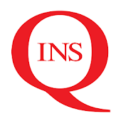 Ins-Q Insurance Quotes
