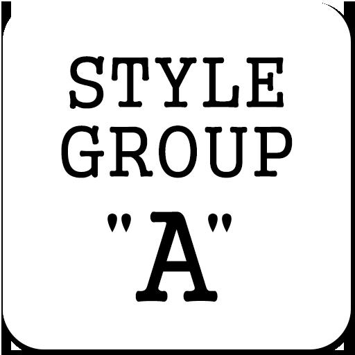 스타일그룹