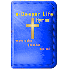 e-Deeper Life Hymnal icon