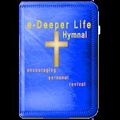e-Deeper Life Hymnal