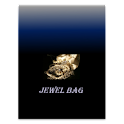 JewelBag logo