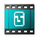 Moai FLV Tablet icon