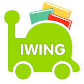 IWing-Storybooks free share