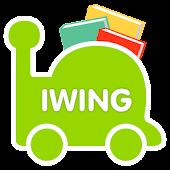 IWing-Storybooks free share