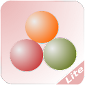 Kindergarten Kids Math Lite logo